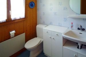 bathroom_1180380