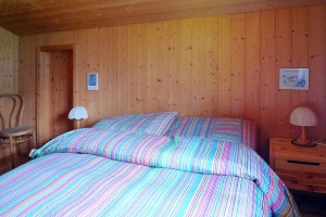 bedroom_1180373